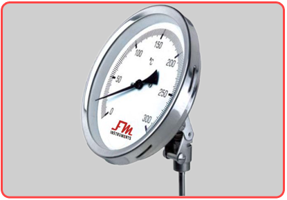 BiMetal-ThermoMeter-All-Angle