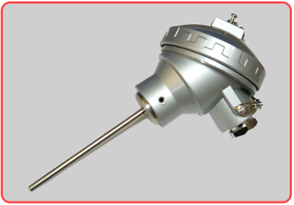 Thermocouple-RTD-2
