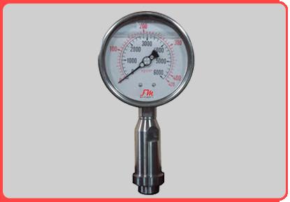 homogenizer-gauge