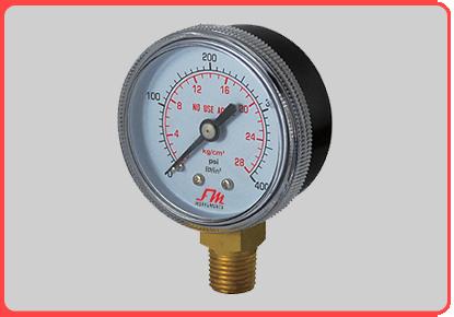 welding-gauge